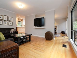 Photo 15: 961 Sunnywood Crt in VICTORIA: SE Broadmead House for sale (Saanich East)  : MLS®# 741760