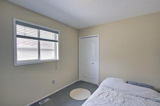 Photo 32: 117 Panamount Close NW in Calgary: Panorama Hills Detached for sale : MLS®# A1120633