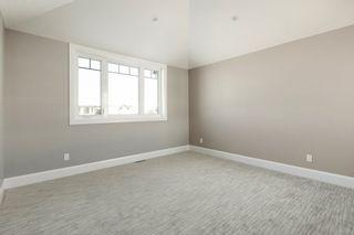 Photo 37: 1 KINGSMEADE Crescent: St. Albert House for sale : MLS®# E4223499