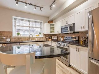 """Photo 9: 19 55 HAWTHORN Drive in Port Moody: Heritage Woods PM Townhouse for sale in """"Cobalt Sky by Parklane"""" : MLS®# R2584728"""