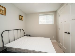 Photo 33: 16062 28A Avenue in Surrey: Grandview Surrey House for sale (South Surrey White Rock)  : MLS®# R2581734