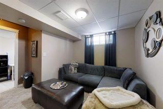 Photo 21: 15619 79A Street in Edmonton: Zone 28 House for sale : MLS®# E4203082