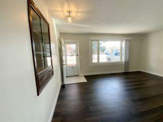 Photo 18: 4010 53 Street: Wetaskiwin House for sale : MLS®# E4229601
