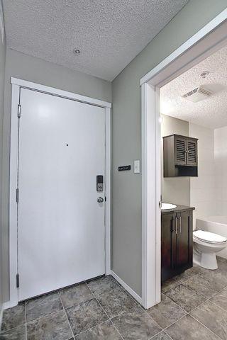 Photo 12: 317 18126 77 Street in Edmonton: Zone 28 Condo for sale : MLS®# E4266130