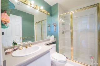 Photo 11: 1202 4830 BENNETT Street in Burnaby: Metrotown Condo for sale (Burnaby South)  : MLS®# R2052659