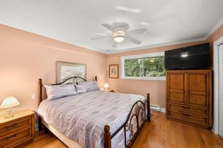 Photo 14: 916 Columbus Pl in Langford: La Walfred House for sale : MLS®# 887890