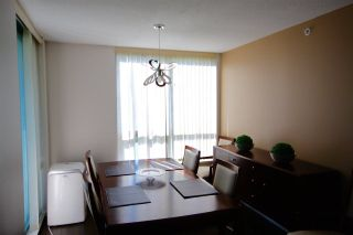 "Photo 6: 1007 2979 GLEN Drive in Coquitlam: North Coquitlam Condo for sale in ""Altamonte By Bosa"" : MLS®# R2270765"