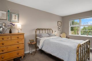 Photo 16: 401 3580 W 41ST AVENUE in Vancouver: Southlands Condo for sale (Vancouver West)  : MLS®# R2484432