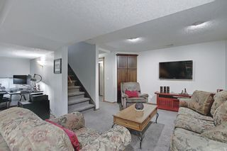 Photo 34: 226 Sun Canyon Crescent SE in Calgary: Sundance Detached for sale : MLS®# A1092083
