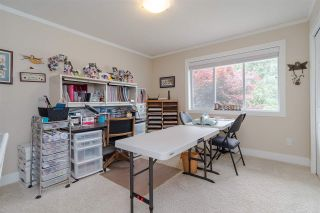 """Photo 14: 34661 WALKER Crescent in Abbotsford: Abbotsford East House for sale in """"Skyline"""" : MLS®# R2369860"""