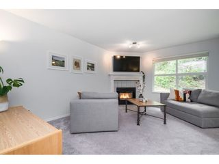 """Photo 19: 88 36060 OLD YALE Road in Abbotsford: Abbotsford East Townhouse for sale in """"MOUNTAIN VIEW VILLAGE"""" : MLS®# R2574310"""