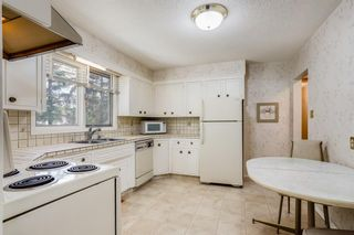 Photo 10: 2008 Ursenbach Road NW in Calgary: University Heights Detached for sale : MLS®# A1148631