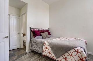 Photo 17: OCEANSIDE Condo for sale : 2 bedrooms : 722 Buena Tierra Way #366