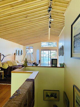 Photo 23: 256 EAST POINT Road: Saturna Island House for sale (Islands-Van. & Gulf)  : MLS®# R2559567