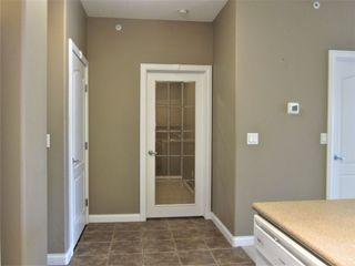 Photo 31: 410 1406 HODGSON Way in Edmonton: Zone 14 Condo for sale : MLS®# E4223592