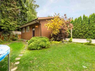 Photo 13: 5757 SURF Circle in Sechelt: Sechelt District House for sale (Sunshine Coast)  : MLS®# R2532538