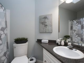 Photo 16: 2 341 Oswego St in : Vi James Bay Row/Townhouse for sale (Victoria)  : MLS®# 857804