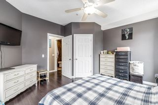 Photo 17: 213 527 15 Avenue SW in Calgary: Beltline Apartment for sale : MLS®# A1102451