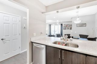 Photo 9: 10734 Cityscape Drive NE in Calgary: Cityscape Row/Townhouse for sale : MLS®# A1016392