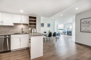 """Photo 6: 1007 168 CHADWICK Court in North Vancouver: Lower Lonsdale Condo for sale in """"Chadwick Court"""" : MLS®# R2579426"""