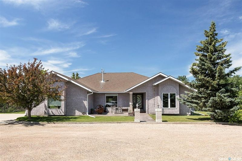 FEATURED LISTING: 104 Maple Road Aberdeen