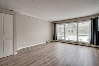 Photo 4: 201 126 24 Avenue SW in Calgary: Mission Apartment for sale : MLS®# A1081179