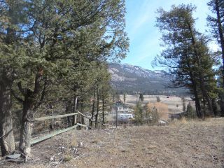 Photo 12: Lot 6 SWANSEA ROAD in Invermere: Vacant Land for sale : MLS®# 2457554