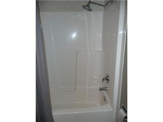 Photo 8: # 316 9938 104 ST in EDMONTON: Zone 12 Lowrise Apartment for sale (Edmonton)  : MLS®# E3248375