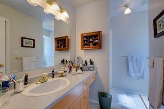 Photo 10: 7169 Cedar Brook Pl in Sooke: Sk John Muir House for sale : MLS®# 879601