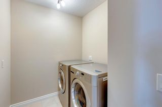 Photo 28: 4540 20 Avenue NW in Calgary: Montgomery Semi Detached for sale : MLS®# A1130084