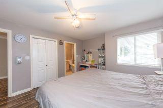 Photo 20: 9607 156 Street in Surrey: Fleetwood Tynehead House for sale : MLS®# R2527749