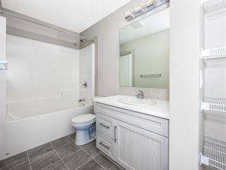 Photo 11: 97 Skyview Parade NE in Calgary: Skyview Ranch Row/Townhouse for sale : MLS®# A1080585