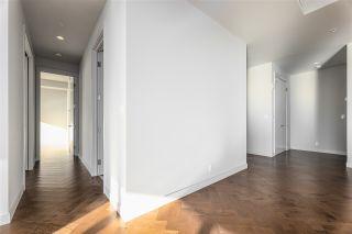 Photo 15: 4304 10360 102 Street in Edmonton: Zone 12 Condo for sale : MLS®# E4220918