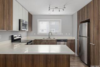 Photo 12: 405 315 Kloppenburg Link in Saskatoon: Evergreen Residential for sale : MLS®# SK870979