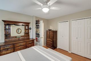 Photo 17: 104 1040 Rockland Ave in Victoria: Vi Downtown Condo for sale : MLS®# 887045