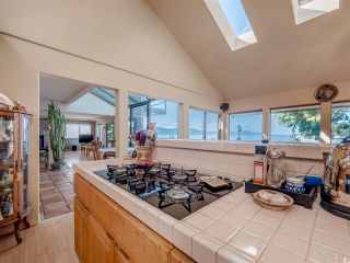 Photo 9: 3941 FRANCIS PENINSULA Road in Madeira Park: Pender Harbour Egmont House for sale (Sunshine Coast)  : MLS®# R2562951
