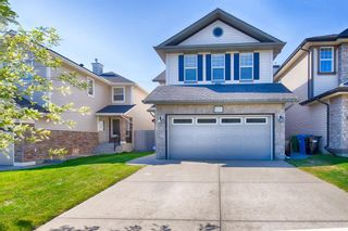 Main Photo: 272 Kincora Drive NW in Calgary: Kincora Detached for sale : MLS®# A1149884