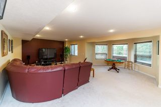 Photo 35: 17 BRITTANY Crescent: Rural Sturgeon County House for sale : MLS®# E4262817