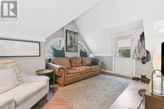 Photo 21: 30 ONTARIO AVE in Hamilton: House for sale : MLS®# X5372073