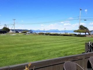 Photo 9: 102 2740 S Island Hwy in Campbell River: CR Willow Point Condo for sale : MLS®# 882828