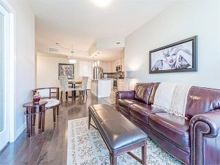 Photo 18: 411 24 Varsity Estates Circle NW in Calgary: Varsity Condo for sale : MLS®# C4063601