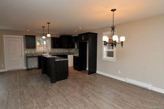 Photo 4: 2055 Stone Hearth Lane in Sooke: Sk Sooke Vill Core House for sale : MLS®# 656230