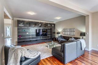 Photo 16: 334 Pumpridge Place SW in Calgary: Pump Hill Detached for sale : MLS®# A1094863