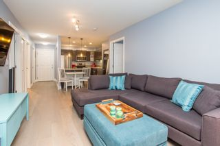 Photo 9: 313 5438 198TH Street in Langley: Langley City Condo for sale : MLS®# R2512995