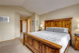 Photo 35: 130 Somerset Circle SW in Calgary: Somerset Detached for sale : MLS®# A1139543