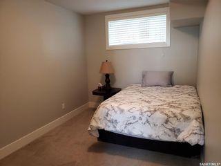 Photo 41: 1126 Werschner Crescent in Saskatoon: Rosewood Residential for sale : MLS®# SK861184
