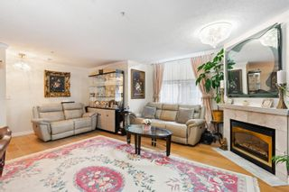 Photo 8: 24 2378 RINDALL Avenue in Port Coquitlam: Central Pt Coquitlam Condo for sale : MLS®# R2613085