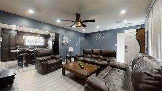 Photo 7: 11412 129 Avenue in Edmonton: Zone 01 House for sale : MLS®# E4243381