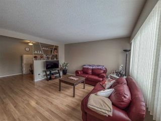 """Photo 14: 530 - 534 STUART Drive in Prince George: Spruceland Duplex for sale in """"SPRUCELAND"""" (PG City West (Zone 71))  : MLS®# R2542497"""