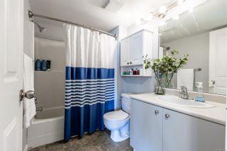 Photo 7: 310 1685 Estevan Rd in : Na Brechin Hill Condo for sale (Nanaimo)  : MLS®# 870032